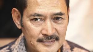 PTUN Tolak Gugatan Bambang Trihatmodjo Terhadap Sri Mulyani