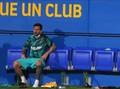 Barcelona Seharusnya Sudah Jual Messi
