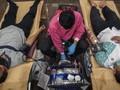 Tips Donor Darah saat Pandemi dan Pantangan Setelahnya