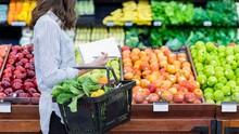 7 Cara Mengatur Pola Makan untuk Diet yang Lebih Sehat