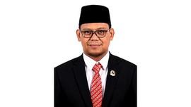 Idris Positif Covid, Kader PKS Sendirian Hadapi Gerindra-PDIP