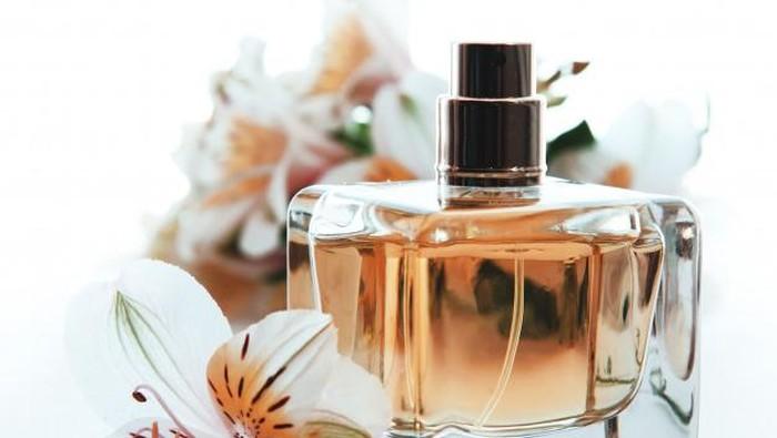 Sebelum Beli, Yuk Ketahui Perbedaan 5 Jenis Parfum Berikut Ini!
