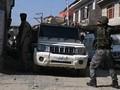 VIDEO: Bentrok di Kashmir, 3 Pemberontak dan 1 Warga Tewas