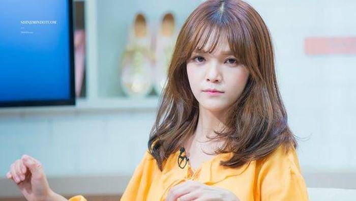 Tak Bisa Kembali, Idol Kpop Ini Mendapat Citra Buruk Akibat Skandal Besar