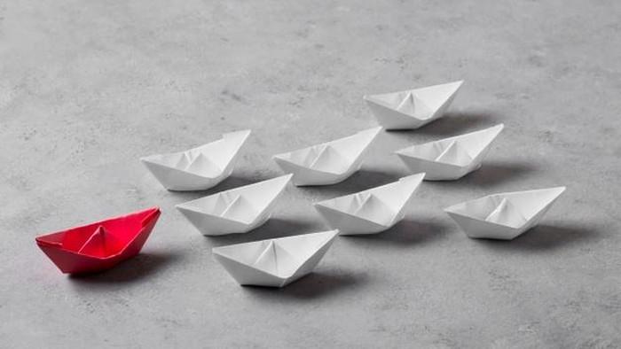 5 Hal Penting yang Harus Diperhatikan Saat Memulai Bisnis
