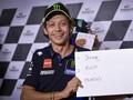FOTO: Canda Jelang MotoGP Emilia Romagna 2020