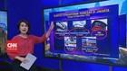VIDEO: Tips Mencegah Klaster Perkantoran