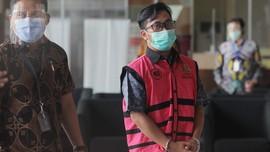 Jaksa Agung Akui Pernah Bertemu Andi Irfan Jaya di Masa Lalu