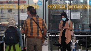 Subsidi Tiket Pesawat, ke Yogya Akhir Pekan Cuma Rp367 Ribu