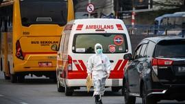 Kenali 4 Jenis Suara Sirene Ambulans dan Maknanya