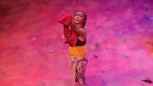 Teater Ronggeng Srintil Tayang Streaming Akhir Pekan