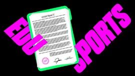 Edusports: Apa Saja Isi Kontrak Pemain Sepak Bola?