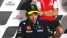 VIDEO: Valentino Rossi Sebut MotoGP 2020 Musim Gila