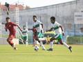 Witan dan Supriadi Jadi Senjata Timnas U-19 Lawan Bosnia