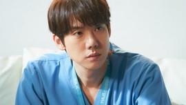 Yoo Yeon-seok Bakal Bintangi Video Musik Kyuhyun Super Junior