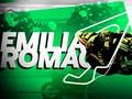 LIVE REPORT: MotoGP Emilia Romagna 2020