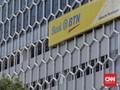 BTN Incar Akuisisi 25 Ribu mesin EDC