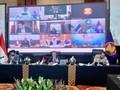 Indonesia Usulkan 5 Kerja Sama Penguatan Pariwisata ASEAN