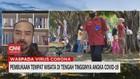 VIDEO: Pembukaan Tempat Wisata di Tengah Tingginya Covid-19