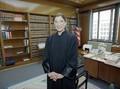 Hakim Agung AS Ruth Ginsburg Meninggal Dunia