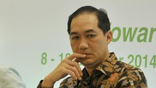 Mendag Lutfi Minta Maaf Soal Bipang di Video Viral Jokowi
