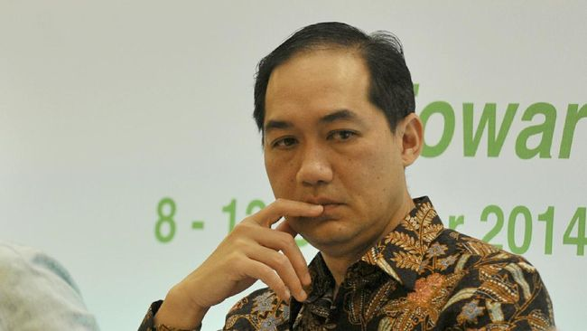 Dubes Indonesia untuk AS Muhammad Lutfi mengungkapkan investor AS akan disambut oleh pemerintah Indonesia dengan memberikan kemudahan berusaha.