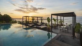 Efek Corona, Konsumsi Listrik Bali Anjlok 32,87 Persen