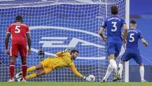 Prediksi Susunan Pemain Liverpool vs Chelsea