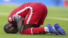 Timnas Indonesia U-19 Imbang hingga Liverpool Hajar Chelsea
