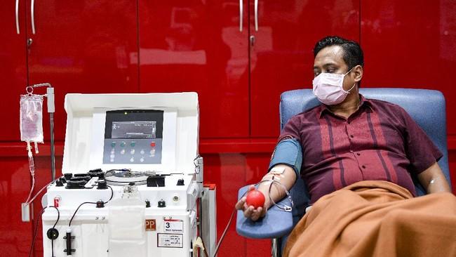 4 Langkah Siapkan Dana Kesehatan di Tengah Pandemi Corona