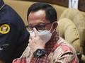 Tito Akui Masih Ada Kerumunan Terbatas di Kampanye Pilkada