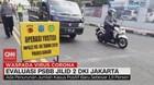 VIDEO: Evaluasi PSBB Jilid 2 DKI Jakarta