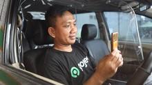 Gandeng Korlantas, Gojek Latih Driver soal Keselamatan Online