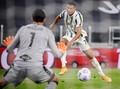 Klasemen Liga Italia Usai Juventus Diimbangi Roma