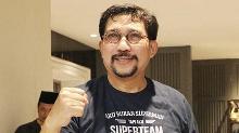 Dituding Masih Positif, Cawalkot Surabaya Tantang Balap Lari