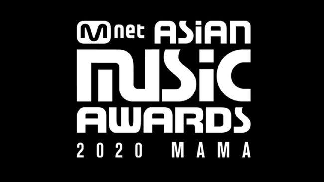 Acara yang akan diselenggarakan pada 6 Desember 2020 itu memiliki 18 nominasi yang diramaikan idol serta musisi ternama Korea Selatan.