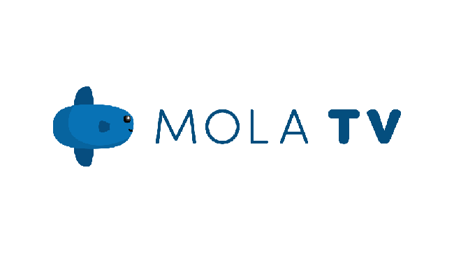 Berikut tayangan unggulan yang dapat disaksikan di platform streaming terlengkap di Indonesia, Mola TV pada pekan ini.