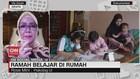 VIDEO: Ramah Belajar di Rumah