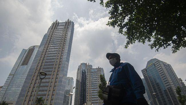Sejumlah hal perlu diwaspadai saat Indonesia masuk jurang resesi ekonomi. Salah satunya, PHK karyawan.