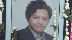 VIDEO: Korban Mutilasi Dimakamkan di Sleman