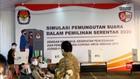 VIDEO: PP Muhammadiyah Minta Pilkada Ditunda