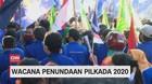 VIDEO: Wacana Penundaan Pilkada 2020