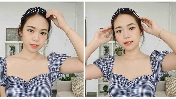 5 Gaya Makeup untuk Remaja, Dijamin Gak Bikin Keliatan Tua!