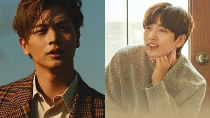5 Tanggal Ulang Tahun Paling Umum di Kalangan Idol K-Pop