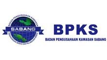 Bos Kawasan Sabang Curhat Gaji Cuma Rp17 Juta ke DPR