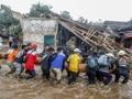 Doni: Indonesia Hadapi Anomali Bencana Akibat Perubahan Iklim
