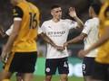 Klasemen Liga Inggris Usai Man City Tumbangkan Wolves