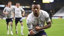 Sinyal Man City Menang Atas Leicester