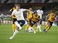 Hasil Liga Inggris: Man City Kalahkan Wolves 3-1