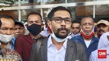 Pemerintah Disebut Siap Bayar Rp3,7 T Korban Kerusuhan Maluku